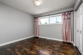 Photo 13: 217 Westminster Drive SW in Calgary: Westgate Detached for sale : MLS®# A1128957