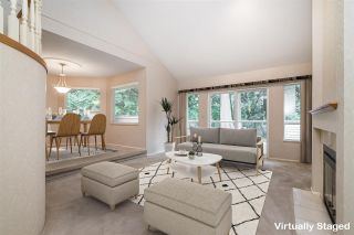 """Photo 18: 126 16350 14 Avenue in Surrey: King George Corridor Townhouse for sale in """"West Winds"""" (South Surrey White Rock)  : MLS®# R2556277"""