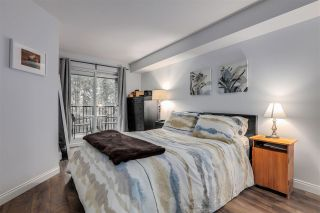 """Photo 14: 105 5488 198 Street in Langley: Langley City Condo for sale in """"Brooklyn Wynd"""" : MLS®# R2440852"""