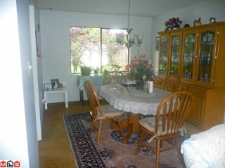 Photo 3: 15424 19TH Avenue in Surrey: King George Corridor House for sale (South Surrey White Rock)  : MLS®# F1108561