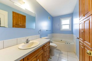 Photo 25: 472027 RR223: Rural Wetaskiwin County House for sale : MLS®# E4259110