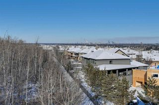 Photo 37: 3816 MACNEIL Heath in Edmonton: Zone 14 House for sale : MLS®# E4228764