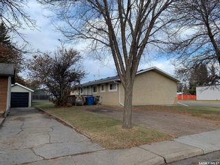Photo 10: 1761 104th Street in North Battleford: Sapp Valley Residential for sale : MLS®# SK851777