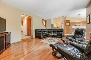 Photo 16: 92 Sandringham Close in Calgary: Sandstone Valley Detached for sale : MLS®# A1146191