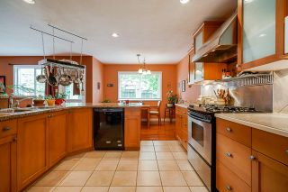 """Photo 9: 7319 146A Street in Surrey: East Newton House for sale in """"Chimney Heights"""" : MLS®# R2491156"""