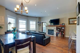 """Photo 7: 102 116 W 23RD Street in North Vancouver: Central Lonsdale Condo for sale in """"ADDISON"""" : MLS®# R2571626"""