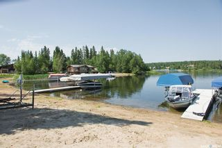 Photo 46: 612 Marine Drive in Emma Lake: Residential for sale : MLS®# SK861403
