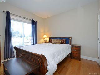 Photo 13: 2798 Guyton Way in VICTORIA: La Langford Lake House for sale (Langford)  : MLS®# 810078