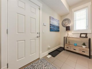 Photo 17: 204 COOPERS Park SW: Airdrie Detached for sale : MLS®# C4302199