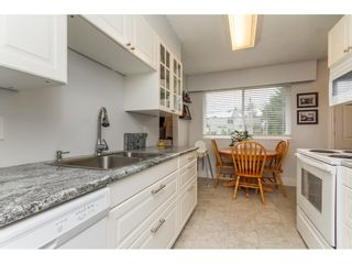 """Photo 8: 32029 7TH Avenue in Mission: Mission BC House for sale in """"West Heights"""" : MLS®# R2150554"""