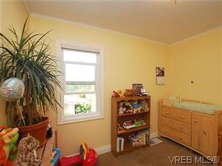 Photo 13:  in VICTORIA: SW Marigold House for sale (Saanich West)  : MLS®# 587125