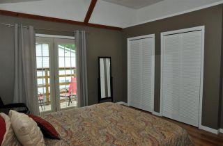 Photo 12: 369 Park Street in Kentville: 404-Kings County Residential for sale (Annapolis Valley)  : MLS®# 202011885