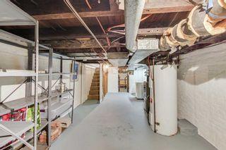 Photo 26: 28 Blong Avenue in Toronto: South Riverdale House (2 1/2 Storey) for sale (Toronto E01)  : MLS®# E4770633