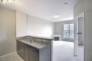 Photo 5: 405 1727 54 Street SE in Calgary: Penbrooke Meadows Apartment for sale : MLS®# A1120448