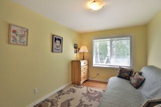 Photo 13: 1334 Glen Rutley Circle in Mississauga: Applewood House (2-Storey) for sale : MLS®# W3827451