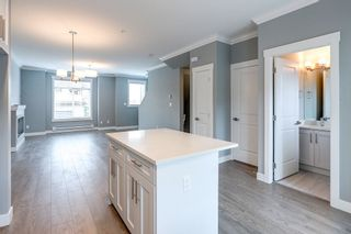 Photo 7: 4 2321 RINDALL Avenue in Port Coquitlam: Central Pt Coquitlam Townhouse for sale : MLS®# R2137602