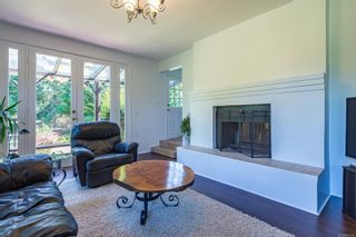 Photo 21: 6620 Rennie Rd in : CV Courtenay North House for sale (Comox Valley)  : MLS®# 851746