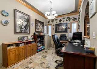 Photo 7: 237 West Lakeview Place: Chestermere Detached for sale : MLS®# A1111759