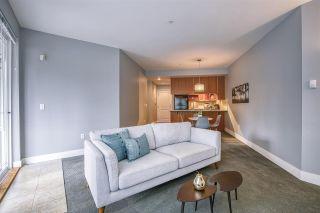 """Photo 6: 109 15392 16A Avenue in Surrey: King George Corridor Condo for sale in """"Ocean Bay Villas"""" (South Surrey White Rock)  : MLS®# R2499178"""