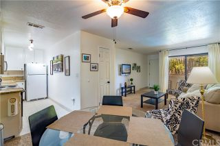 Photo 16: Condo for sale : 1 bedrooms : 701 N Los Felices Circle #213 in Palm Springs