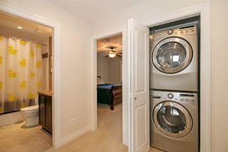 Photo 11: 3370 CARMELO AVENUE in Coquitlam: Burke Mountain Condo for sale : MLS®# R2339957