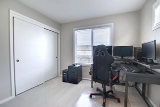 Photo 29: 201 135 Redstone Walk NE in Calgary: Redstone Apartment for sale : MLS®# A1060220