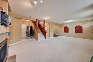 Photo 28: 11833 10A Avenue in Edmonton: Zone 16 House for sale : MLS®# E4249134
