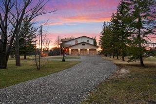 Photo 3: 5800 Henderson Highway in St Clements: Narol Residential for sale (R02)  : MLS®# 202110583