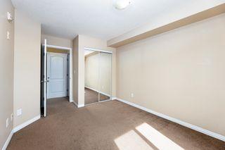 Photo 18: 418 12550 140 Avenue NW in Edmonton: Zone 27 Condo for sale : MLS®# E4262914
