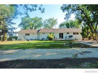 Photo 23: 316 2ND Avenue in Gray: Rural Single Family Dwelling for sale (Regina SE)  : MLS®# 546913