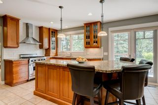 Photo 19: 6918 LEASIDE Drive SW in Calgary: Lakeview Detached for sale : MLS®# A1023720