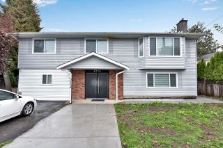 Main Photo: 5774 180 Street in Surrey: Cloverdale BC House for sale (Cloverdale)  : MLS®# R2626759
