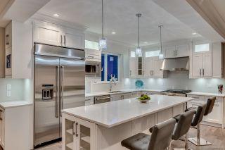 Photo 4: 5173 2 Avenue in Delta: Pebble Hill House for sale (Tsawwassen)  : MLS®# R2427282