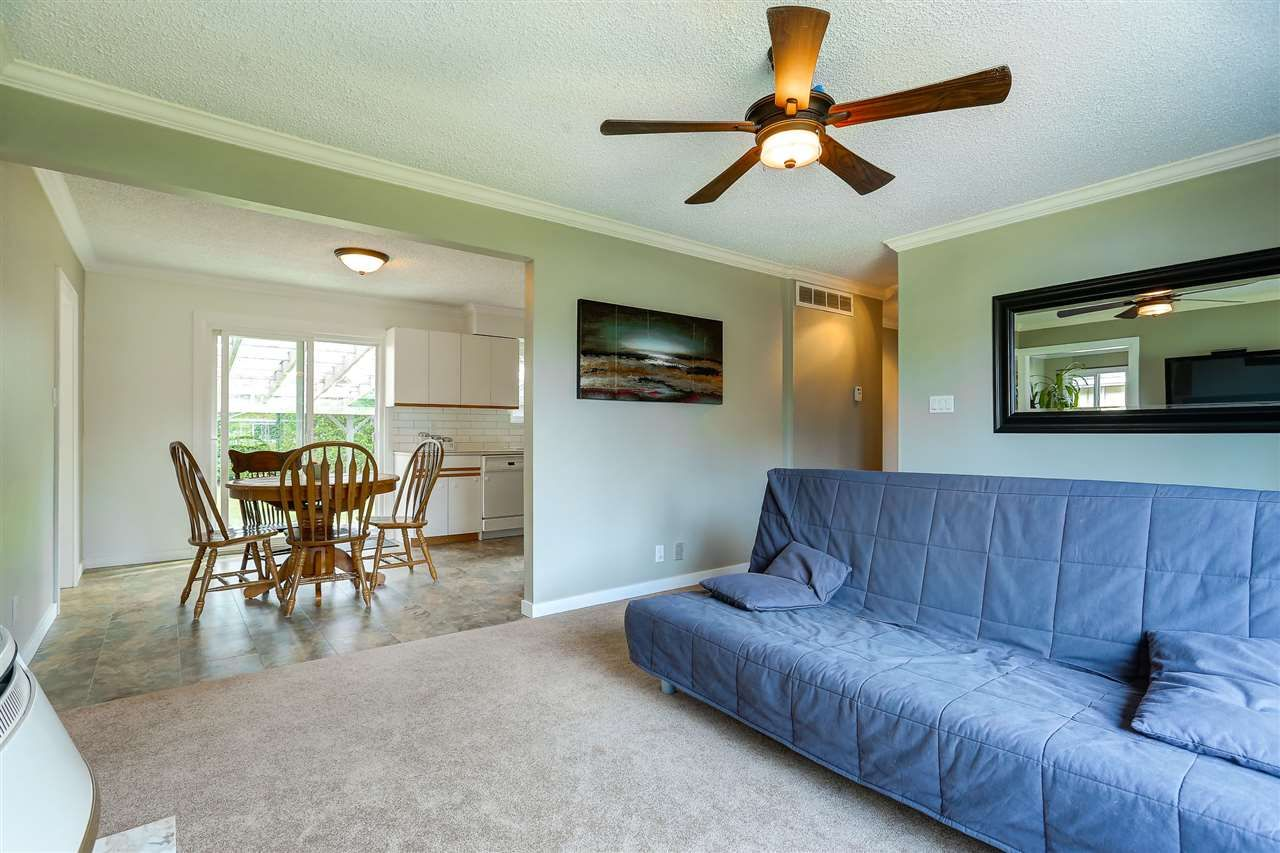 Photo 7: Photos: 11632 STEEVES STREET in Maple Ridge: Southwest Maple Ridge House for sale : MLS®# R2038534