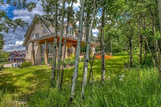 Photo 41:  in Calgary: Springbank Hill Detached for sale : MLS®# A1112713