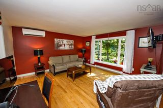 Photo 11: 34 Behrent Court in Fletchers Lake: 30-Waverley, Fall River, Oakfield Residential for sale (Halifax-Dartmouth)  : MLS®# 202120080
