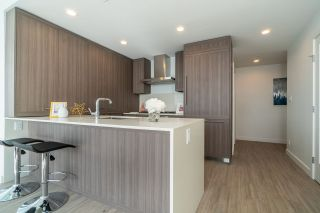 Photo 11: 2501 2311 BETA Avenue in Burnaby: Brentwood Park Condo for sale (Burnaby North)  : MLS®# R2546112