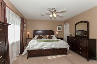 """Photo 10: 36056 EMPRESS Drive in Abbotsford: Abbotsford East House for sale in """"Regal Peaks"""" : MLS®# R2243078"""