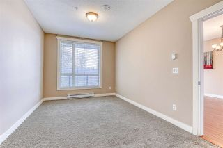 "Photo 15: 403 14333 104 Avenue in Surrey: Whalley Condo for sale in ""Park Central"" (North Surrey)  : MLS®# R2434169"