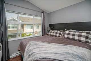 """Photo 17: 190 20033 70 Avenue in Langley: Willoughby Heights Townhouse for sale in """"Denim II"""" : MLS®# R2609872"""