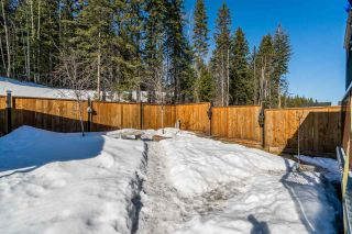 Photo 27: 4995 PARKSIDE Drive in Prince George: Charella/Starlane House for sale (PG City South (Zone 74))  : MLS®# R2549416