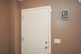 Photo 48: Affordable half duplex in Calgary, Alberta