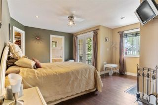 Photo 16: 2837 MCCALLUM Road in Abbotsford: Central Abbotsford House for sale : MLS®# R2574295