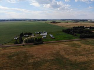 Photo 4: 59328 RR 212: Rural Thorhild County House for sale : MLS®# E4259024