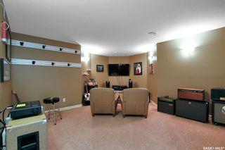 Photo 22: 4803 Taylor Crescent in Regina: Lakeridge RG Residential for sale : MLS®# SK857297