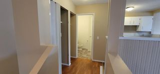 Photo 12: E 1215 44 Street SE in Calgary: Forest Lawn Row/Townhouse for sale : MLS®# A1104267