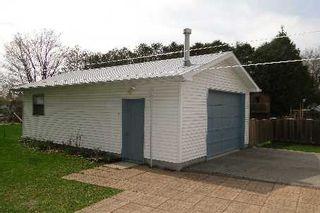 Photo 9: 458 Dundas Street in Brock: Beaverton House (Bungalow) for sale : MLS®# N2530440