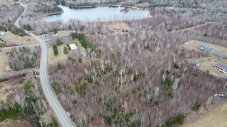 Photo 5: Lot 12 Pictou Landing Road in Little Harbour: 108-Rural Pictou County Vacant Land for sale (Northern Region)  : MLS®# 202106888