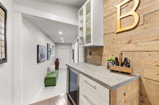 Photo 19: 12661 18A Avenue in Surrey: Crescent Bch Ocean Pk. House for sale (South Surrey White Rock)  : MLS®# R2544965