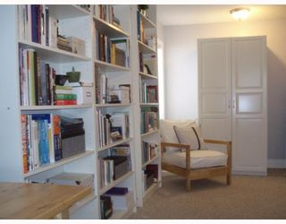 Photo 7: 91 WORTHINGTON Avenue in WINNIPEG: St Vital Residential for sale (South East Winnipeg)  : MLS®# 2900383